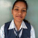 Babli Kumari- ISC Commers