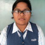 Indrani Mandal- ISC Commerce
