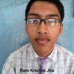 RamKrishna-ICSE
