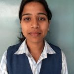 Shalini Shandil