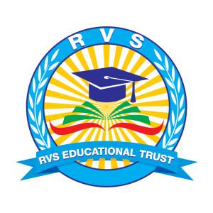 RVS Education Trust, Jamshedpur