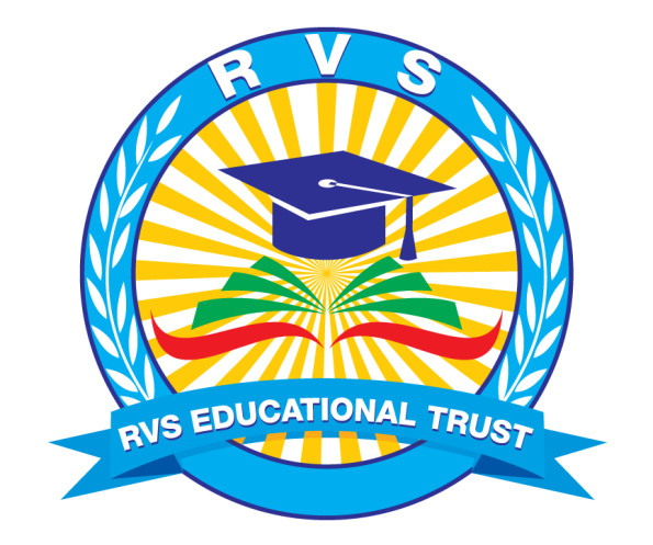 RVS Education Trust, Jamshedpur