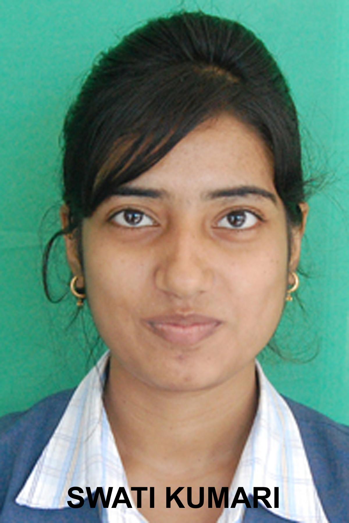 RVS Academy - Best CISCE Board School in Jamshedpur